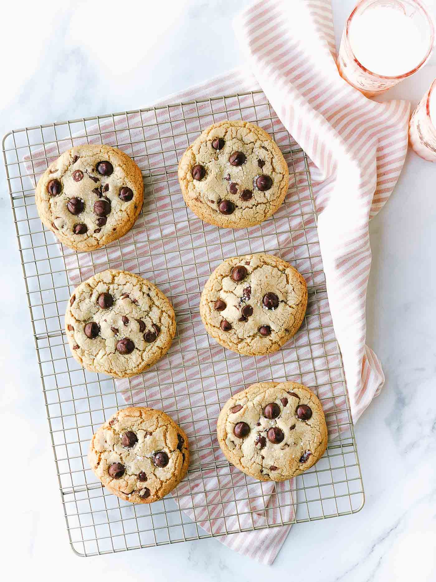 brown-butter-chocolate-chip-cookies