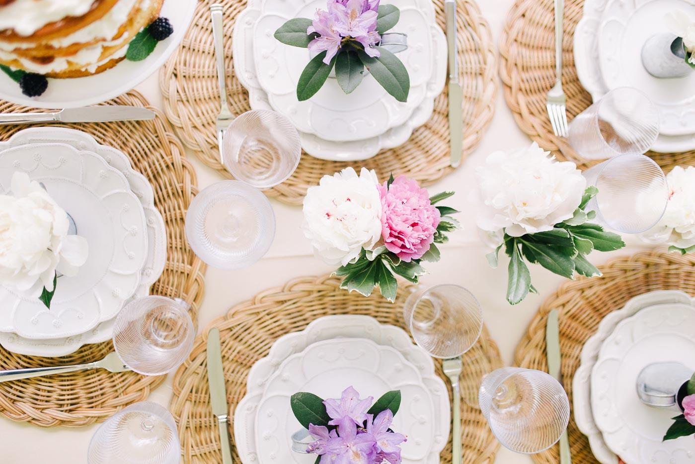feminine-garden-themed-ladies-luncheon