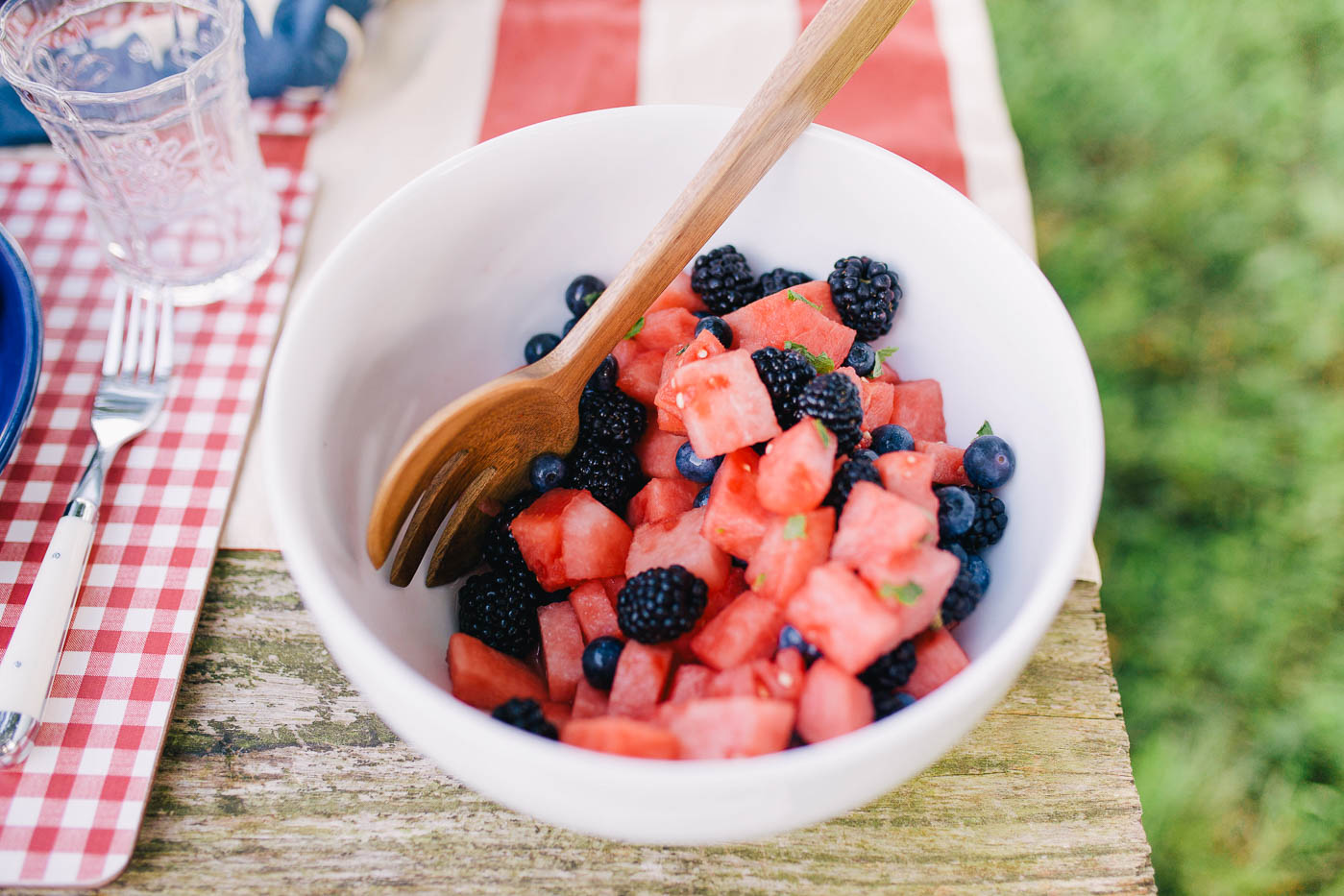 watermelon-salad-mint-lime