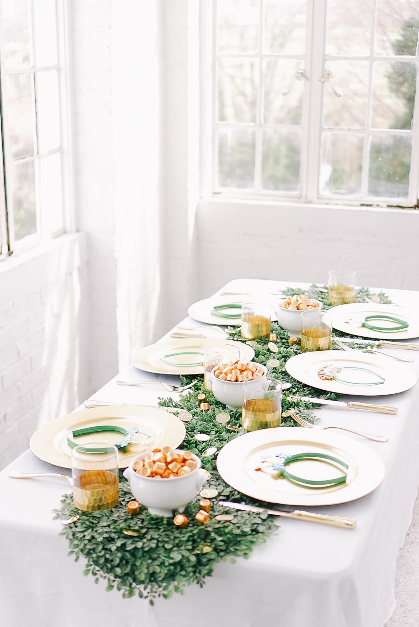 easy-st-patricks-day-table