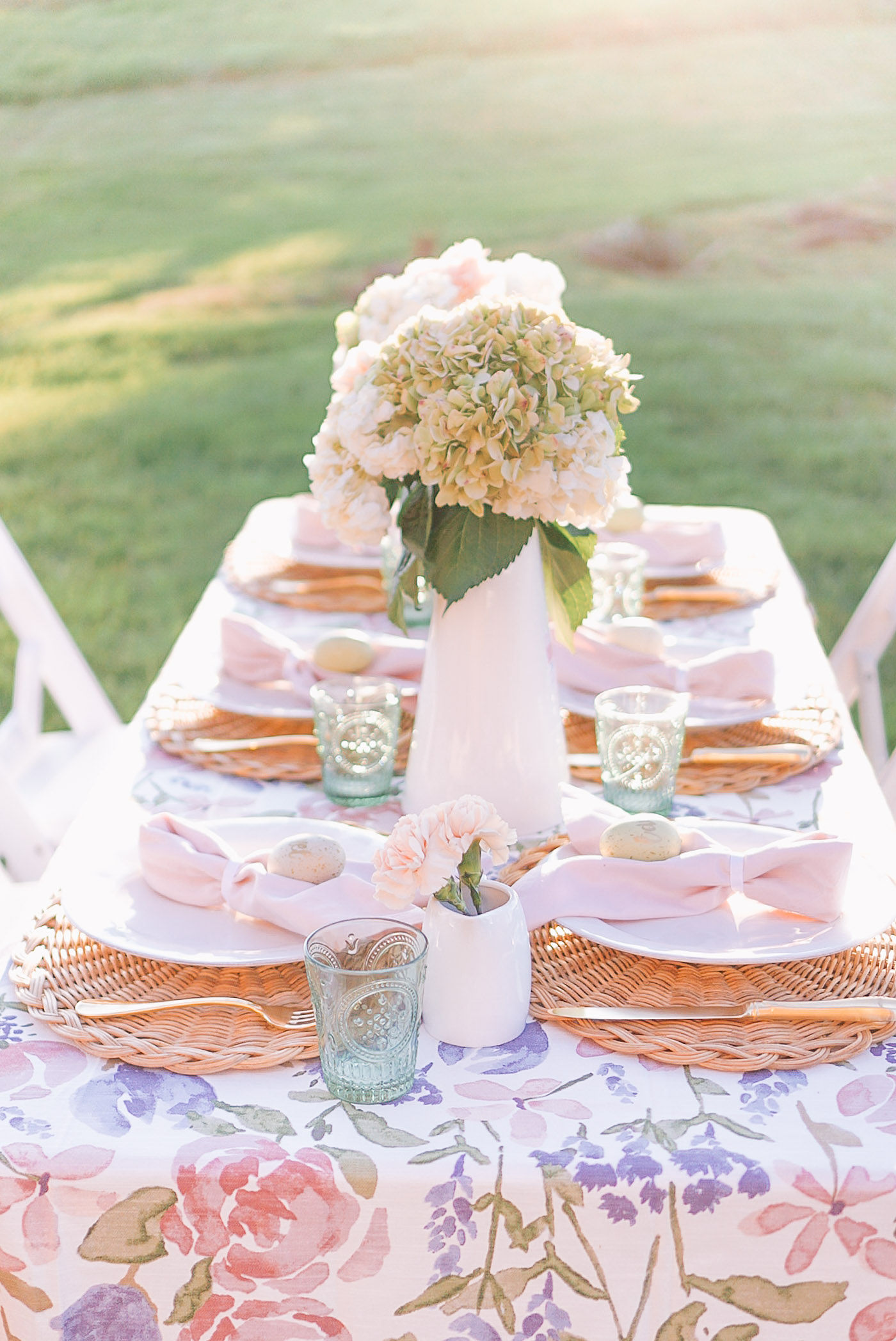 spring-easter-table-setting-inspiration