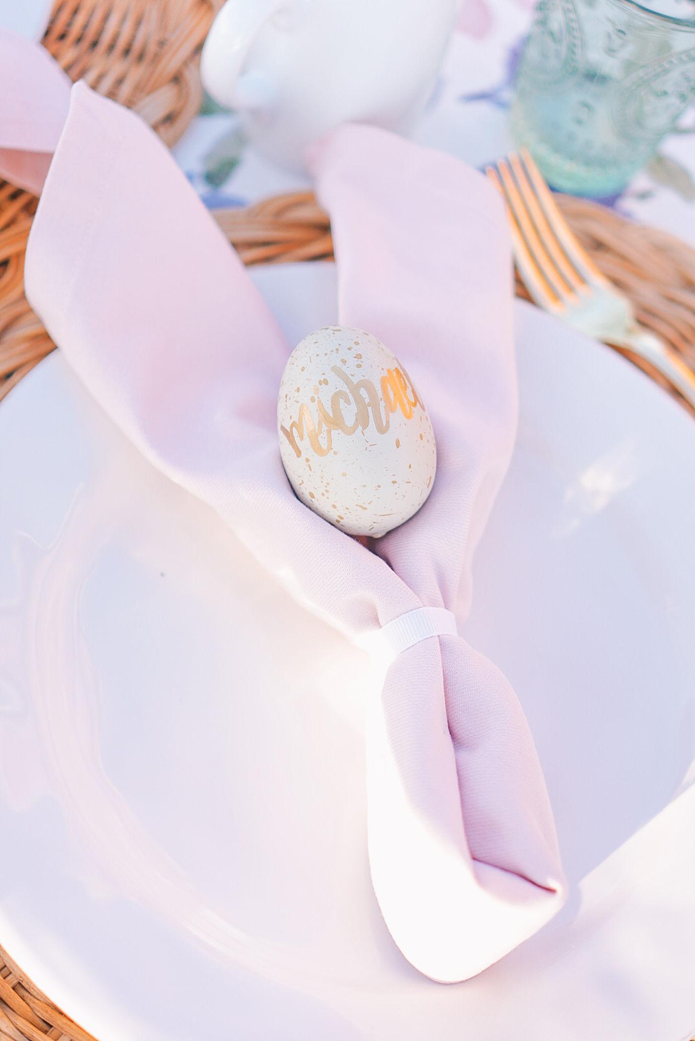bunny-ear-napkin-for-easter