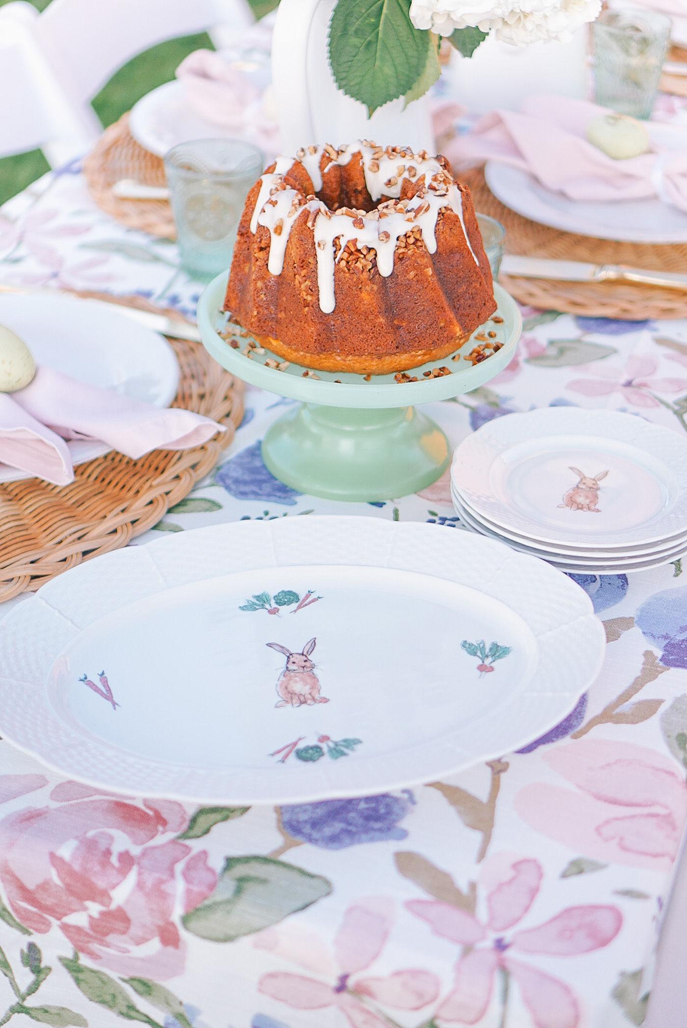 mini-birds-nest-bundt-cake