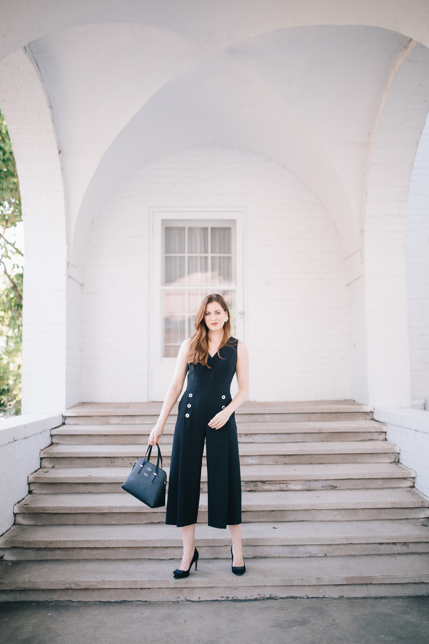 black-sailor-pant-jumpsuit