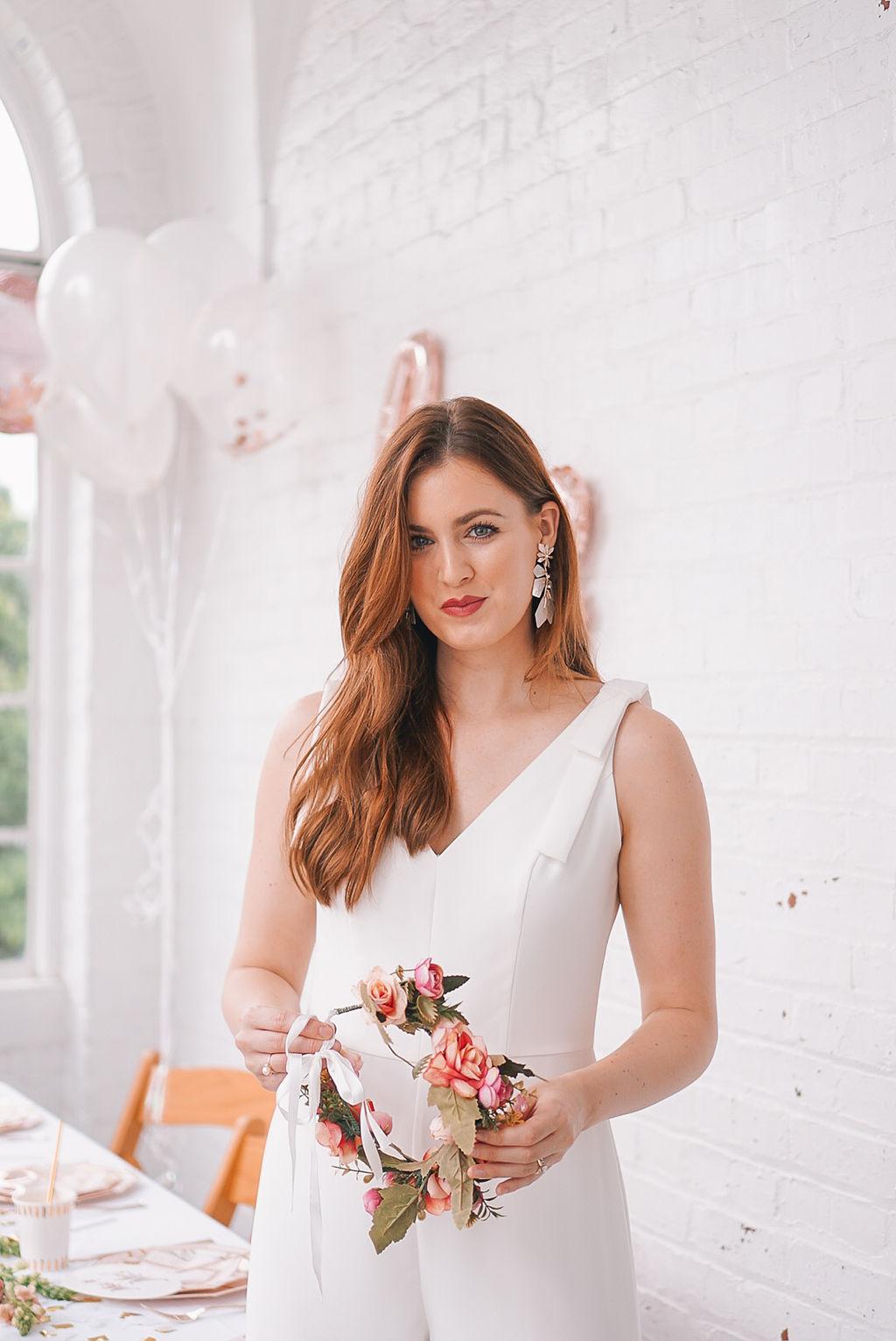 bridal-shower-party-ideas-flower-crown