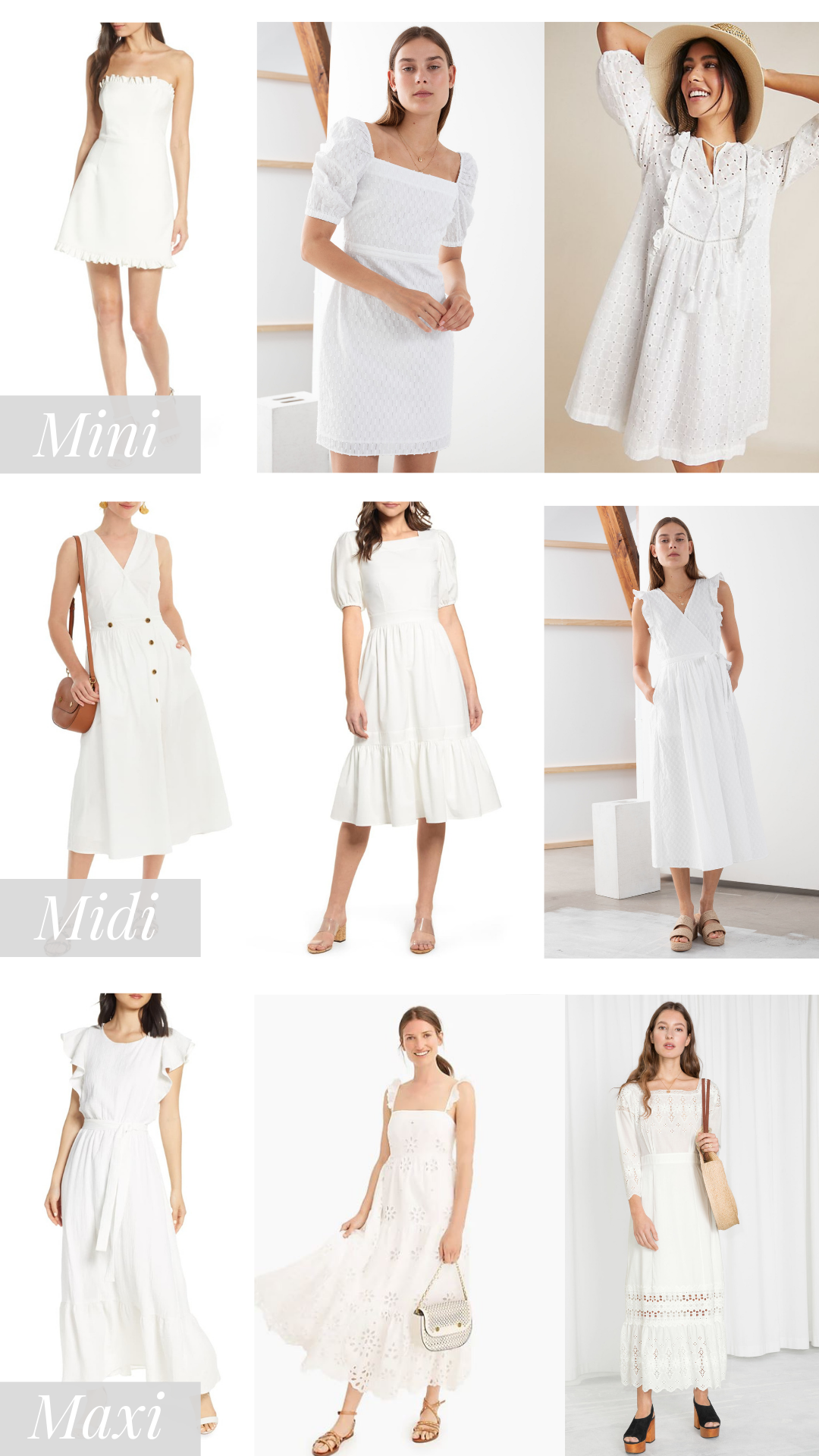 white-dresses-for-every-occassion