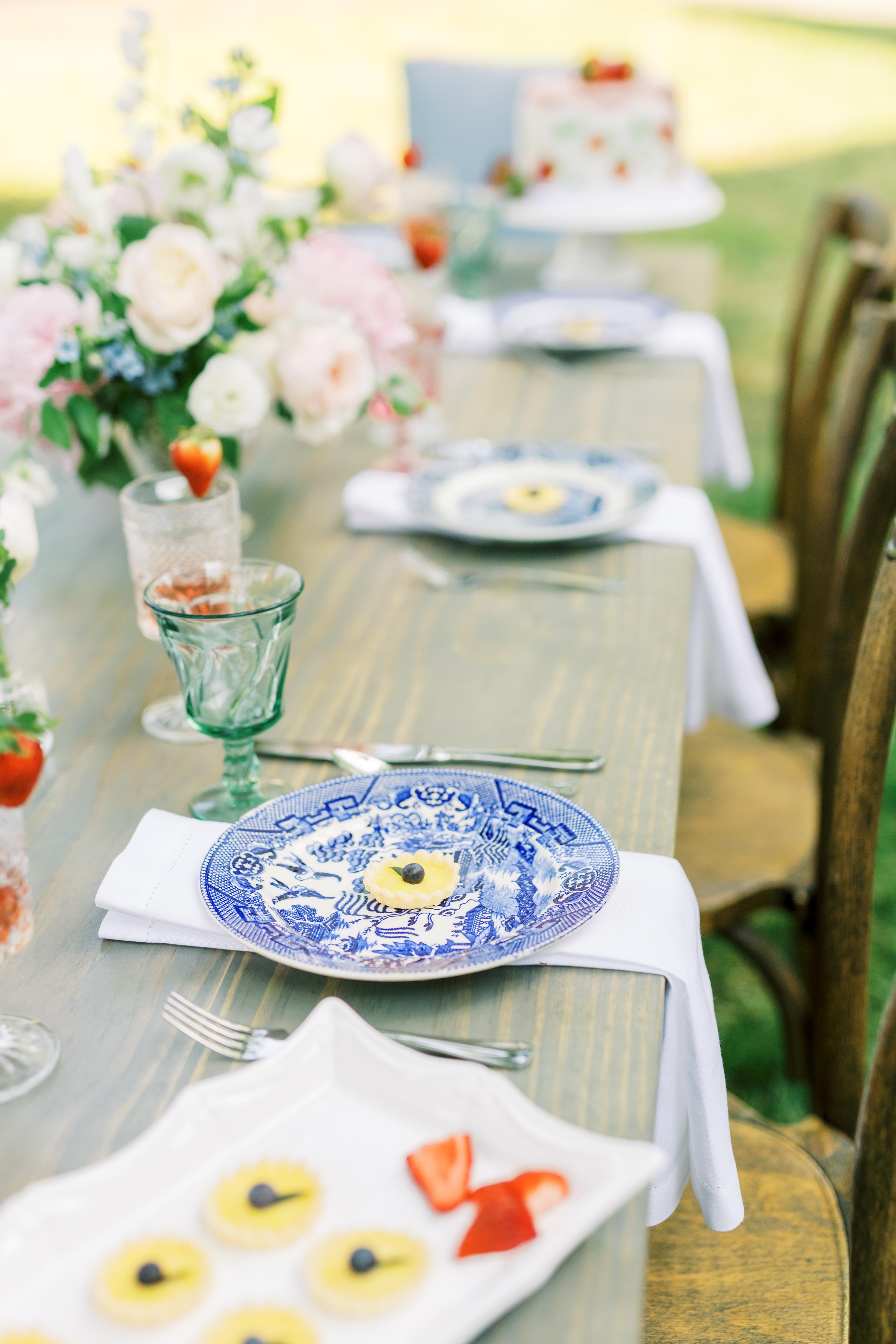 quintessential-summer-garden-party