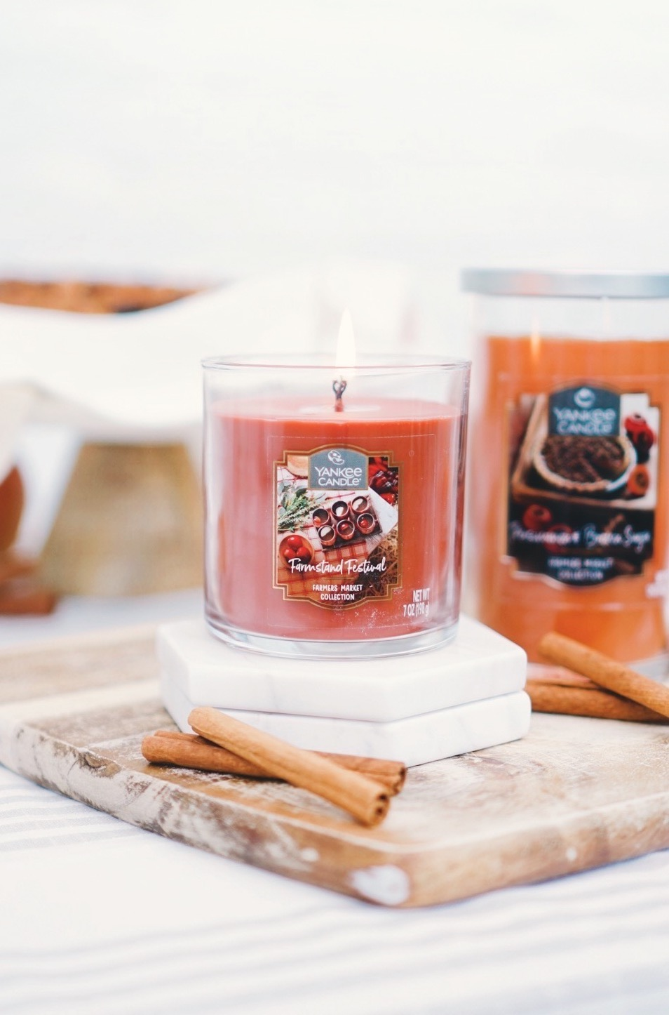 Yankee-Candle-Fall-candles