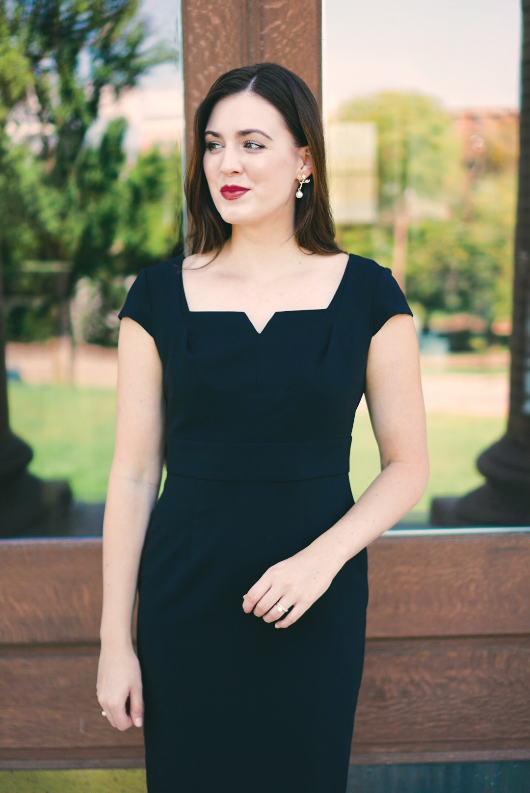 the-perfect-little-black-dress-maggy-london