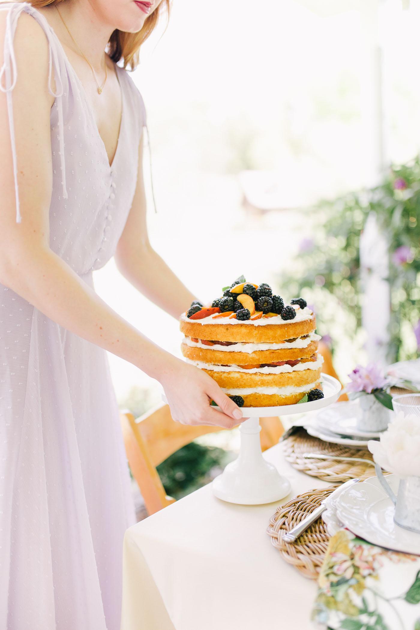 cake-recipes