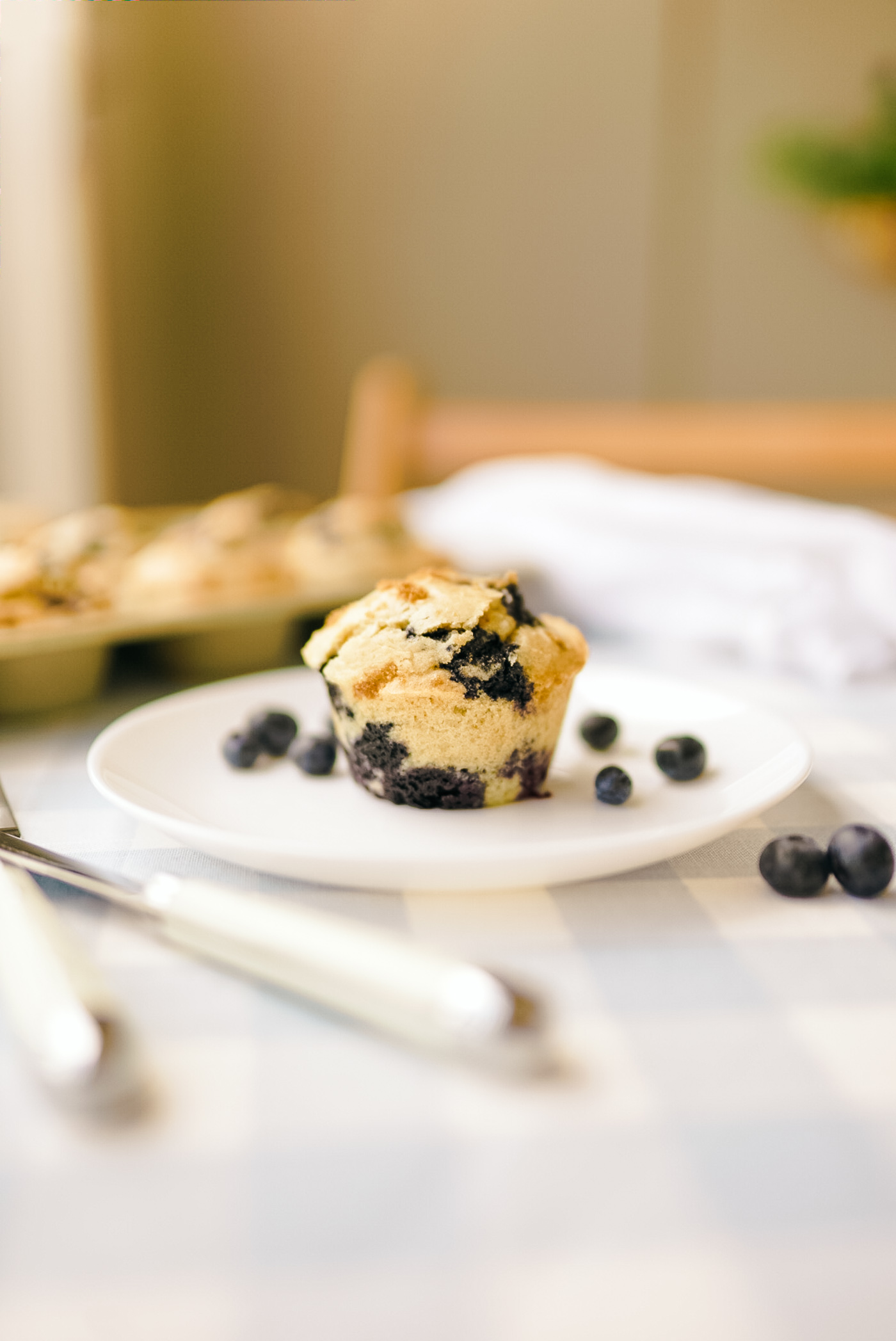 the-best-gluten-free-blueberry-muffin-recipe