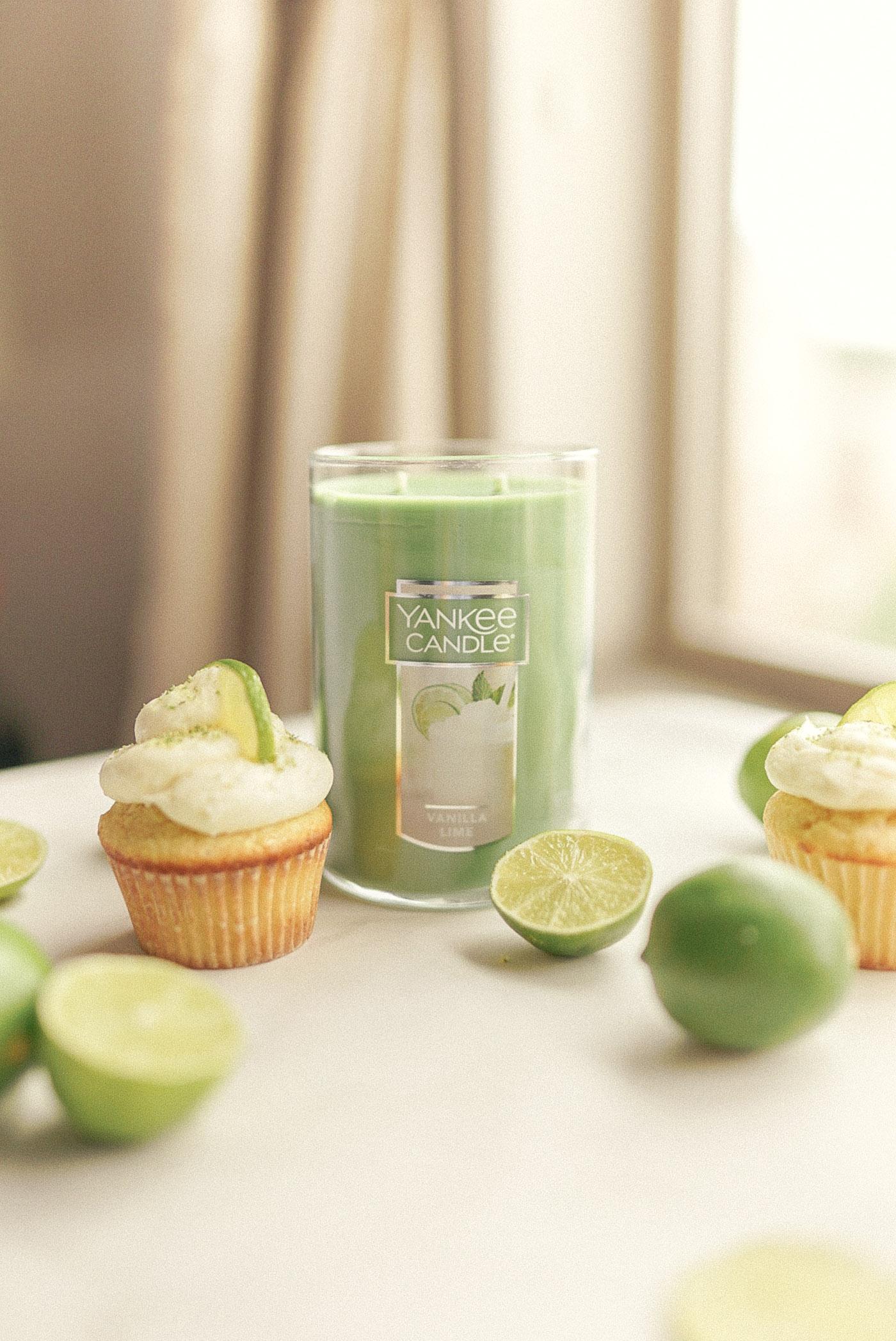 vanilla-lime-yankee-candle