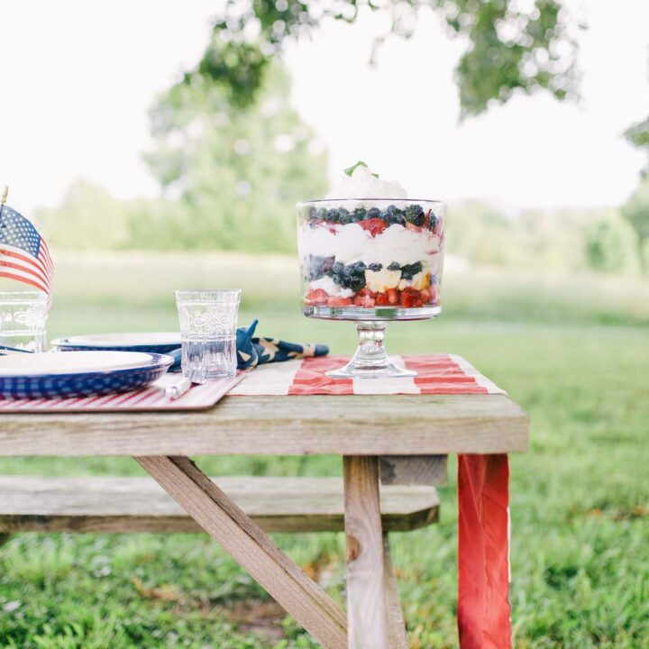 fourth-of-july-mint-berry-trifle