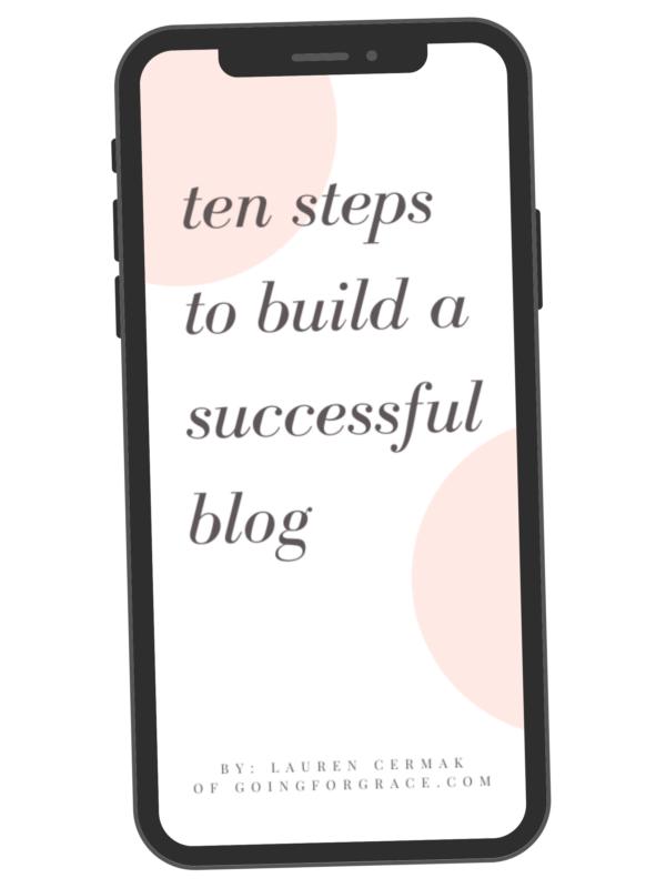 Ten-Steps-to-Build-a-Successful-Blog-Ebook