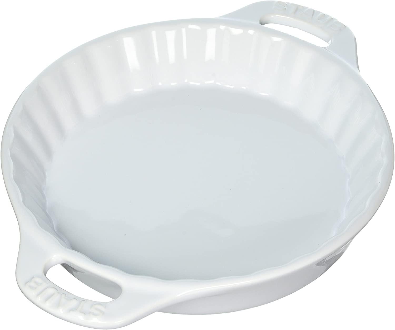 9 Inch Pie Dish