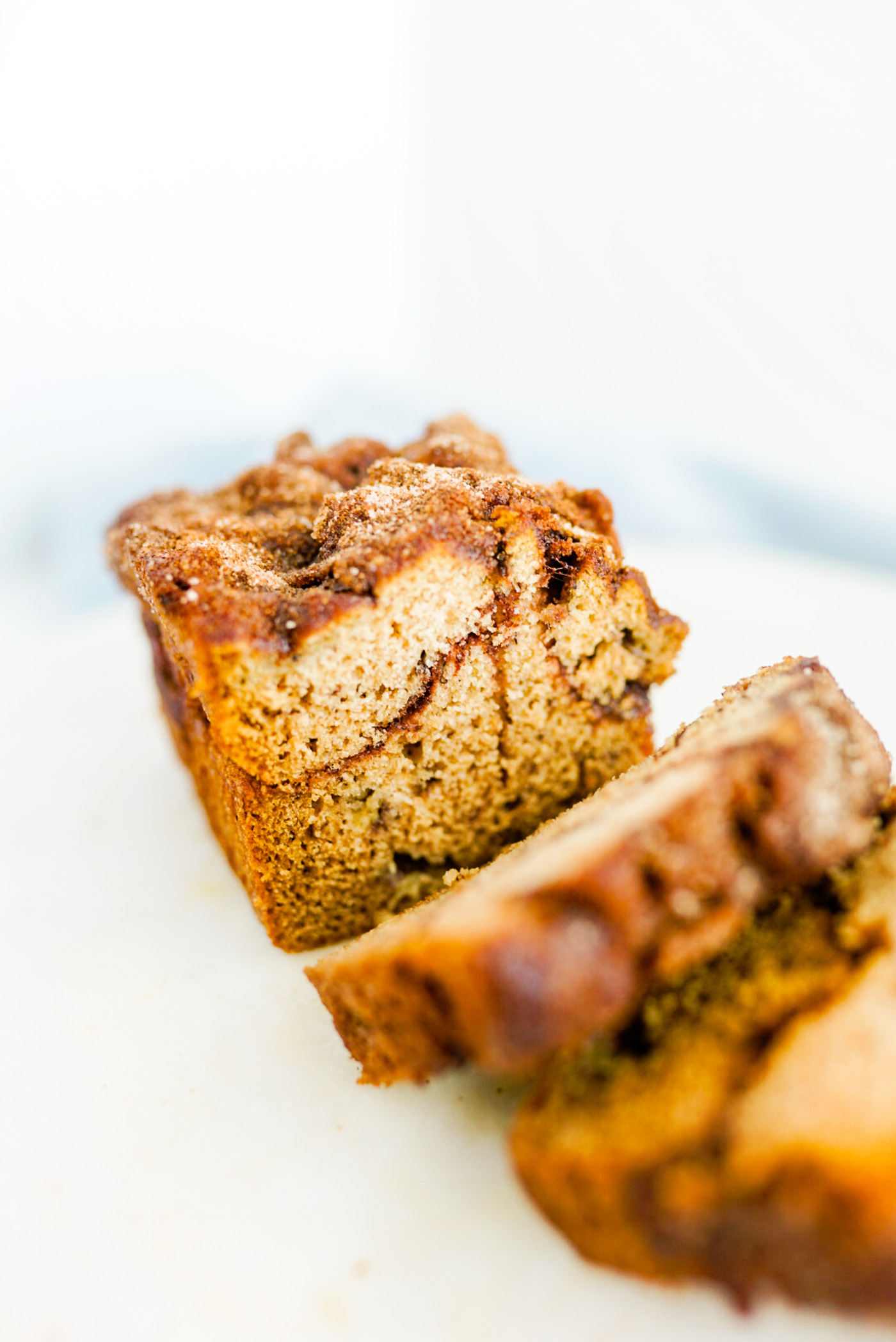 cinnamon-banana-bread