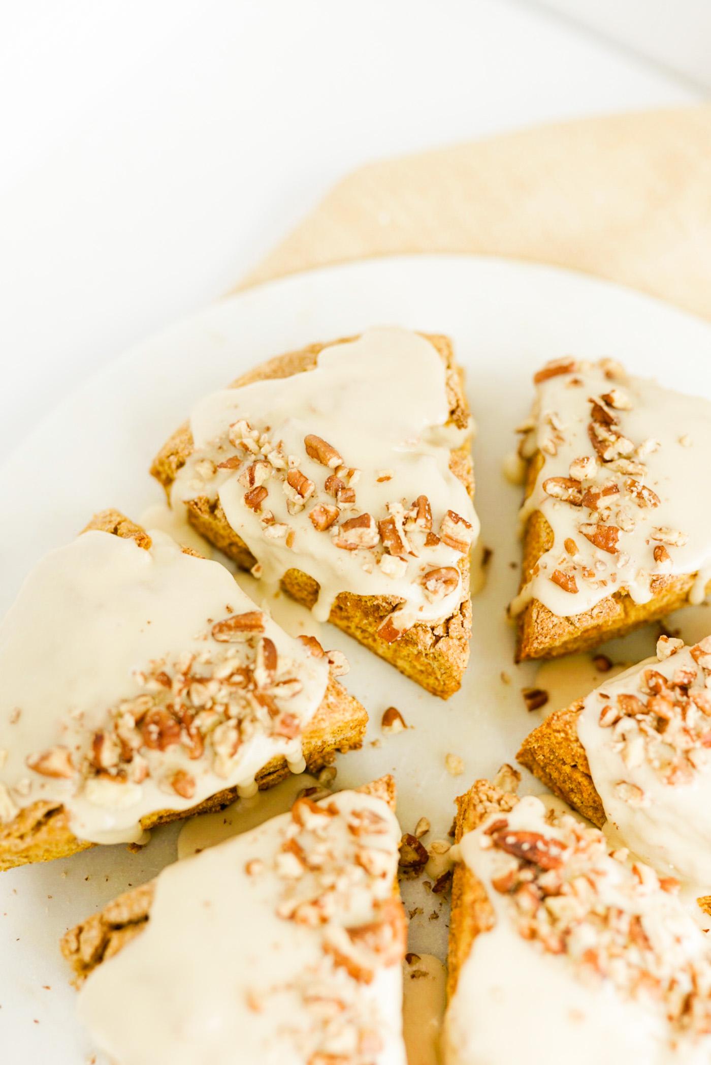 easy-pumpkin-scones