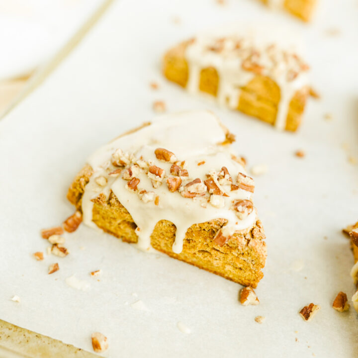 easy-pumpkin-scones