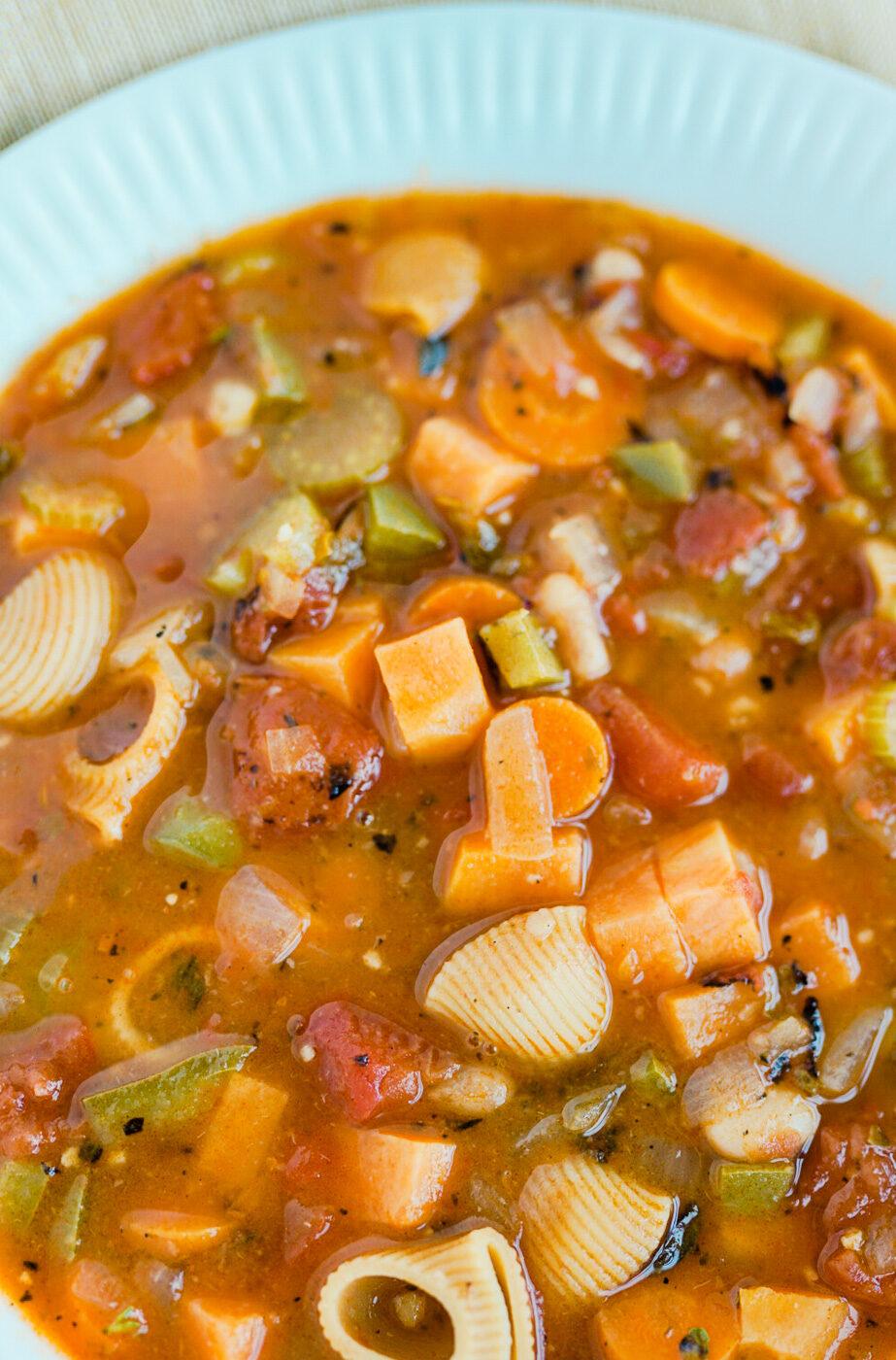 autumn-vegetable-minestrone
