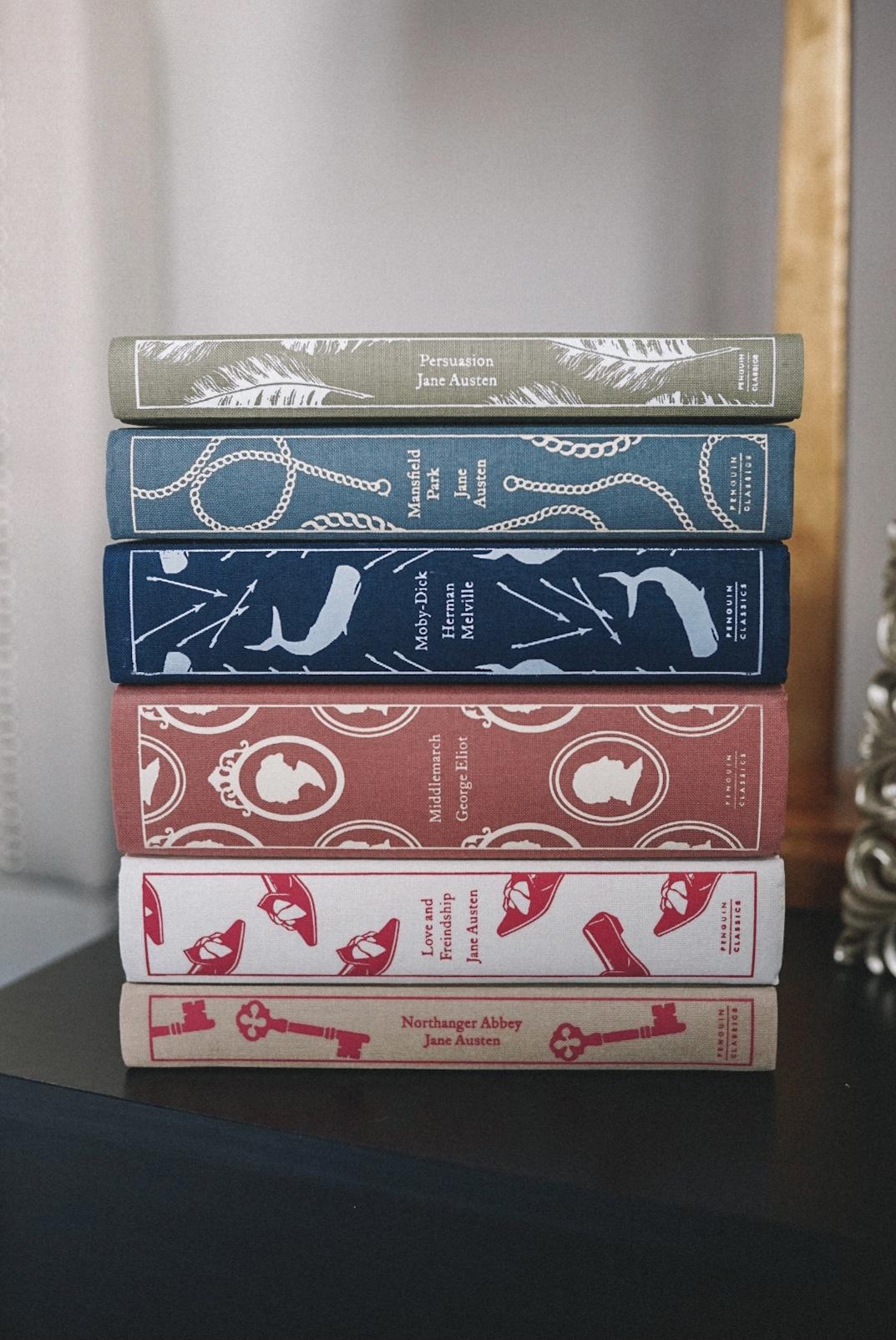 classics-reading-challenge