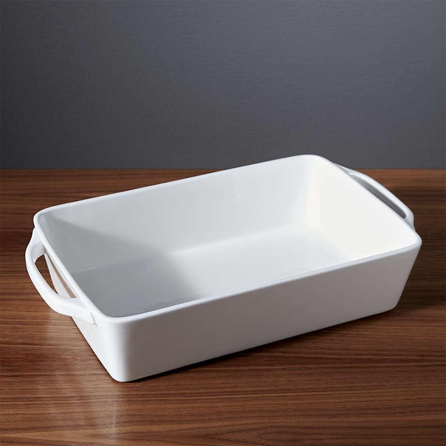 9x13 Baking Dish