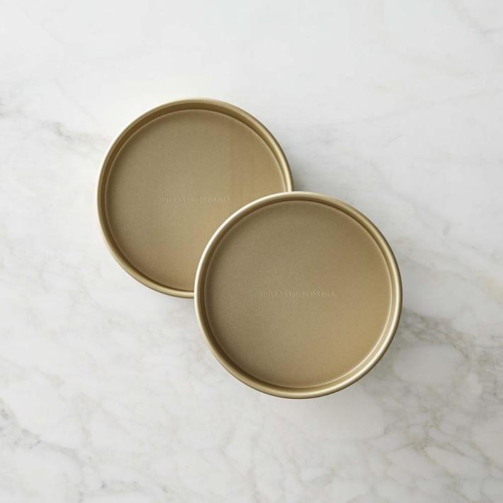 9 inch Round Cake Pans