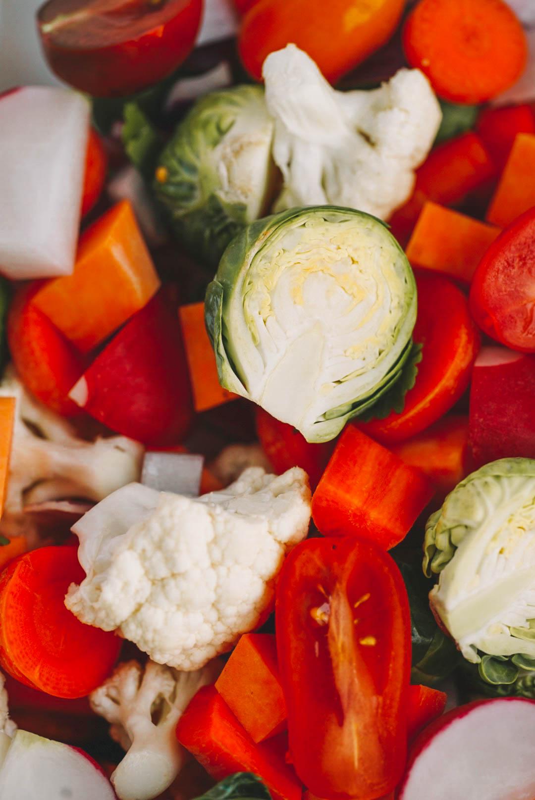 oven-roasted-vegetables