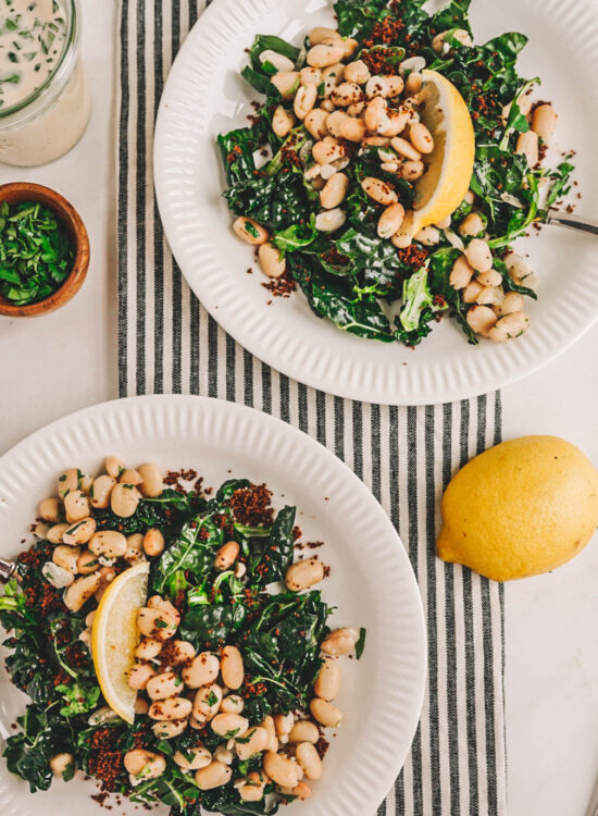 white-bean-and-kale-salad-recipe