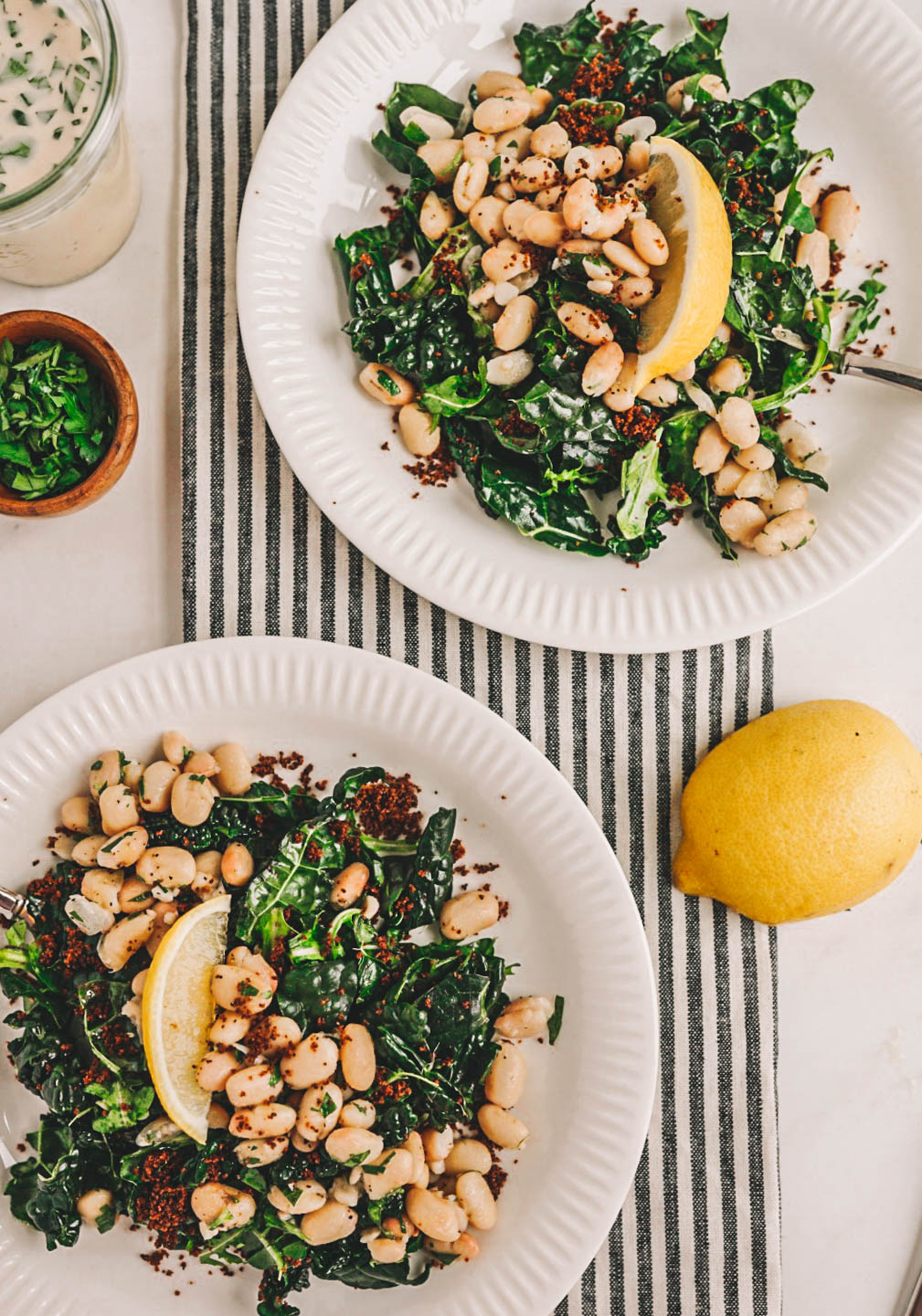 white-bean-and-kale-salad-recipe